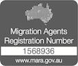 MARA 1568936