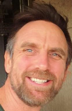 Nicholas Ivanoff