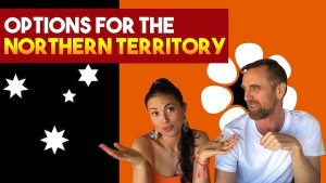 Options for the Northern Territory