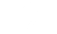 123 Migration Logo