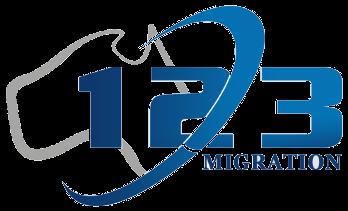 123 Logo Sml